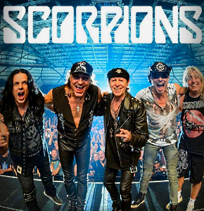 Scorpions.png