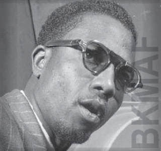 Thelonious Monk.png