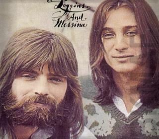 Loggins and Messina