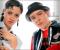Maxx (Eurodance)
